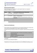 Handbuch Maschinensicherheit - Seite 2