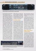 Testbericht - Ghielmetti - Seite 4
