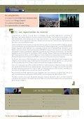 algérie France algérie France - CGPME - Page 2