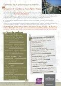 algérie France algérie France - CGPME - Page 4