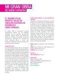 CORRAL EN ACCIÓN - Corral de Comedias - Page 3