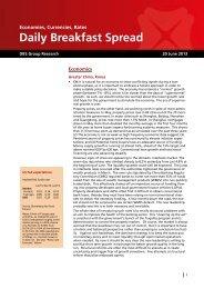 Download PDF - DBS Bank