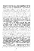 antiteze NR.3 - Liviu Ioan Stoiciu - Page 6