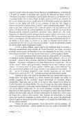 antiteze NR.3 - Liviu Ioan Stoiciu - Page 7