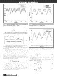 End Point Detection of Fillet Weld Using Mechanized Rotating Arc ... - Page 5