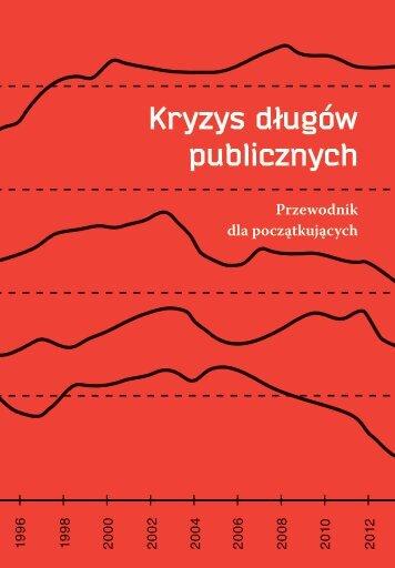kryzys-dlugo769_w-publicznych