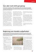 Solidarität für… - SGB - CISL - Seite 7