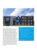 Corporaties Eigenbouw - Page 4