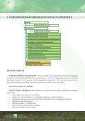 53Mb - Vides ministrija - Page 5