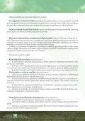 53Mb - Vides ministrija - Page 7