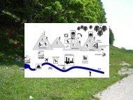 Planungsgrundlagen (Auswahl) - Kanton Solothurn