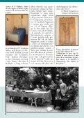 RIVISTA 11 (settembre 2009) - Indietro - Page 4