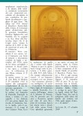 RIVISTA 11 (settembre 2009) - Indietro - Page 7