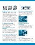 to download Oil-Free Gas Compressor brochure - Aquapump.co.za - Page 3