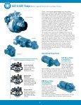 to download Oil-Free Gas Compressor brochure - Aquapump.co.za - Page 4