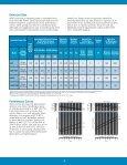 to download Oil-Free Gas Compressor brochure - Aquapump.co.za - Page 5