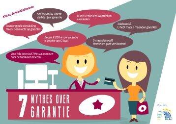 7-mythes-over-garantie-Attach_s83021