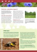 Landschapsnieuws-zomer-2015web - Page 2