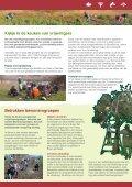 Landschapsnieuws-zomer-2015web - Page 3