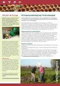 Landschapsnieuws-zomer-2015web - Page 4