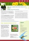 Landschapsnieuws-zomer-2015web - Page 6