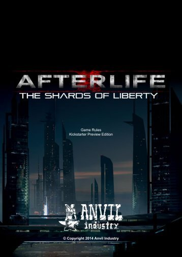 AFTERLIFE-Game-Rules-KS-Release