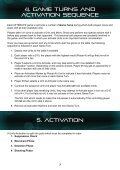 AFTERLIFE-Game-Rules-KS-Release - Page 7