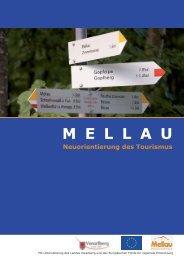 Download - Mellau