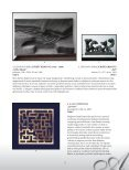 katalog - Arte - Page 5