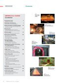 NEWSletter - SMS Siemag AG - Page 2