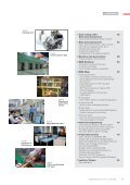 NEWSletter - SMS Siemag AG - Page 3