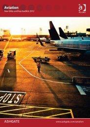 Aviation-2012-ROW