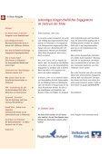 Ausgabe lesen - echo - Page 2