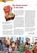 Ausgabe lesen - echo - Page 3