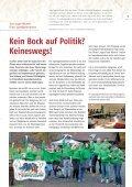 Ausgabe lesen - echo - Page 5