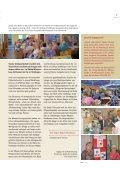 Ausgabe lesen - echo - Page 7
