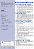 ® Tender Sale - Page 2