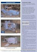 ® Tender Sale - Page 3