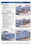 ® Tender Sale - Page 4
