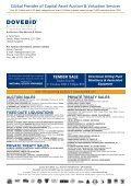 ® Tender Sale - Page 7