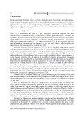 Download - Theoretische Physik I - Universität Bayreuth - Page 3