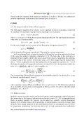 Download - Theoretische Physik I - Universität Bayreuth - Page 4