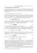Download - Theoretische Physik I - Universität Bayreuth - Page 6
