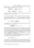 Download - Theoretische Physik I - Universität Bayreuth - Page 7