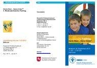 SE-SK R Einladung Fachtag 2010 - Deutscher Kinderschutzbund ...