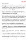 Amor a primera vista es un mito - Noticias - Universia Venezuela - Page 2