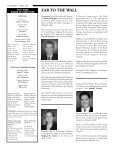 VENTURA COUNTY TRIAL LAWYERS ANNUAL JUDGES' NIGHT - Page 4