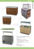 Hot Cupboards - CESA - Page 7