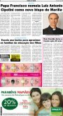 Ação policial desmonta quadrilha - Jornal da Manhã - Page 2