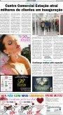 Ação policial desmonta quadrilha - Jornal da Manhã - Page 4